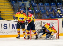 _DSC7362slov-cb-hokej