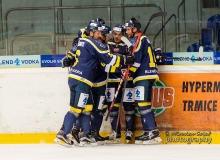 _DSC7369slov-cb-hokej