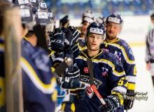 _DSC7377slov-cb-hokej