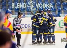_DSC7451slov-cb-hokej