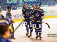 _DSC7452slov-cb-hokej