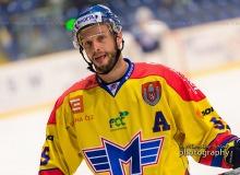 _DSC7595slov-cb-hokej