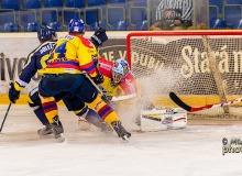 _DSC7627slov-cb-hokej