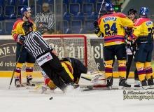 _DSC7630slov-cb-hokej
