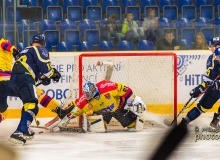 _DSC7680slov-cb-hokej