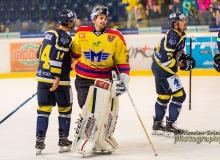 _DSC7874slov-cb-hokej