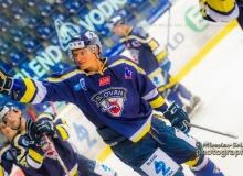 _DSC7890slov-cb-hokej
