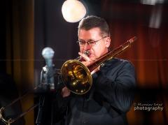 _DSC7752_-premek-jazzQ